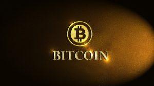 bitcoin faucet games
