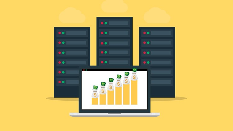 A Synopsis Of The Hosting Reseller Business
