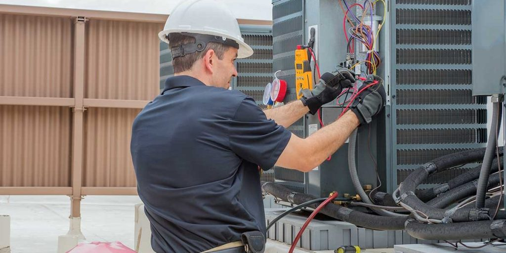 Tips for HVAC Services