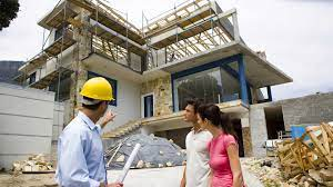 builders risk insurance state farm